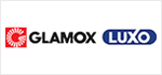 Unser Premiumpartner: Glamox Luxo Lighting GmbH aus Hildesheim ...