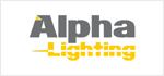 Alpha Lighting CZ s.r.o. aus Zlin