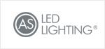 AS LED Lighting GmbH aus Penzberg