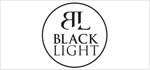 BLACK LIGHT Led Aydınlatma aus Yunusemre/ Manisa