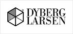 DybergLarsen aus Asperup