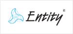 ENTITY Elettronica srl aus Altavilla Vicentina