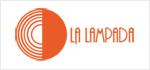LA LAMPADA s.r.l. aus Cusano Milanino (Mailand)