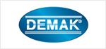 -- Anzeige  -- Premiumpartner: DEMAK S.r.l.