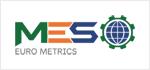 -- Anzeige  -- Premiumpartner: EURO METRICS Sp. z o.o.