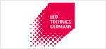 -- Anzeige  -- LED Technics Germany GmbH