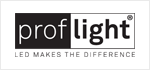 -- Anzeige  -- Premiumpartner: PROFLIGHT AG