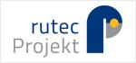 -- Anzeige  -- Premiumpartner: rutec Projekt GmbH