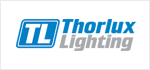 Premiumpartner: THORLUX Lighting Germany