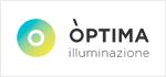 Optima Illuminazione Srl aus Trento