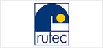 rutec Licht GmbH & Co. KG aus Syke