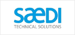 SAEDI GmbH aus Bozen