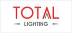 TOTAL Lighting BAŞ aus Başakşehir (İstanbul)