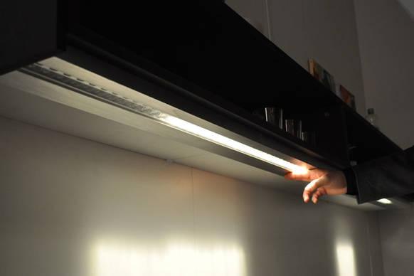 dreipuls licht in bewegung on light licht im netz. Black Bedroom Furniture Sets. Home Design Ideas