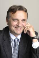 Slobodan Puljarevic, President & CEO