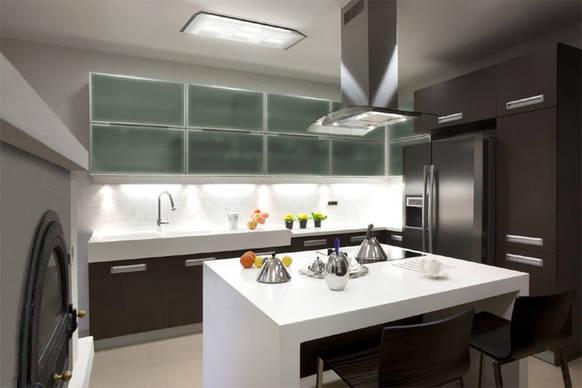 effizient und effektvoll on light licht im netz. Black Bedroom Furniture Sets. Home Design Ideas