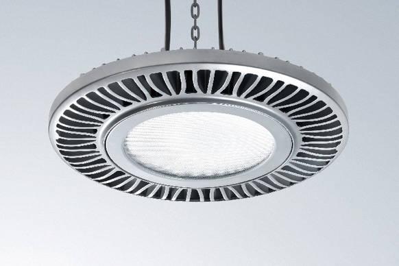 optimale beleuchtung in industrie und logistik on light licht im netz version 4 2 1997 2017. Black Bedroom Furniture Sets. Home Design Ideas