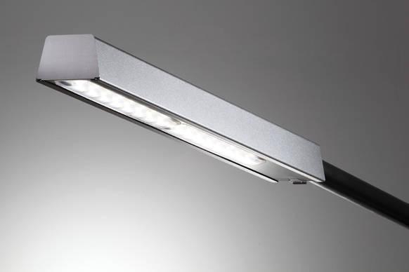 slim modularit t effizienz und nachhaltigkeit on light licht im netz. Black Bedroom Furniture Sets. Home Design Ideas