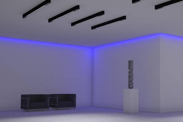 instalight nolimit 4033 inspire create perform on light licht im netz. Black Bedroom Furniture Sets. Home Design Ideas