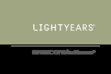 Im Portrait: Lightyears A/S