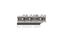 Im Portrait: Schichtlicht - Michael Schön eDesign