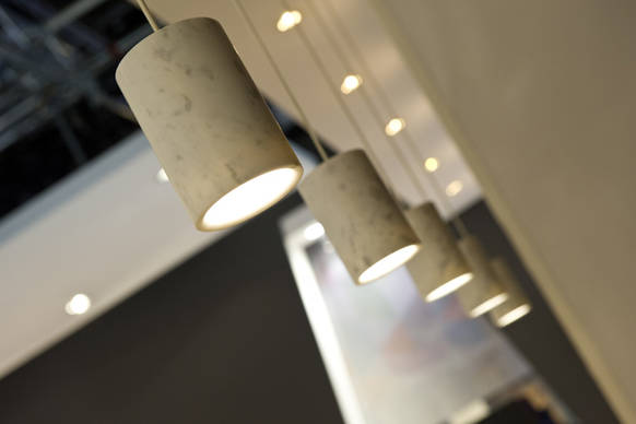 megaman pr sentiert neues smart lighting system on light licht im netz. Black Bedroom Furniture Sets. Home Design Ideas