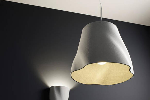 1000 images about light on pinterest ceiling lamps. Black Bedroom Furniture Sets. Home Design Ideas