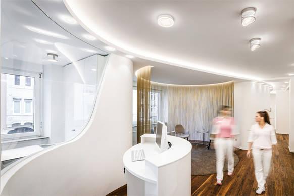 passend zu jedem einrichtungsstil on light licht im netz. Black Bedroom Furniture Sets. Home Design Ideas