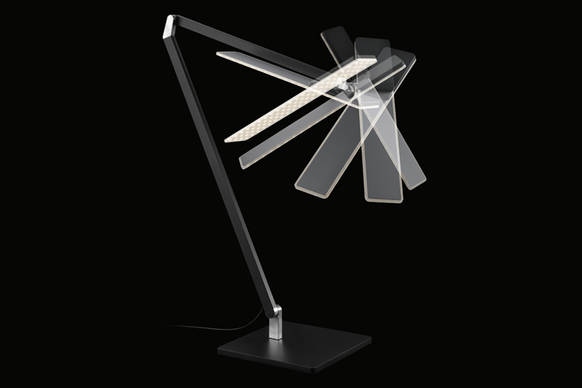 professionell und individuell on light licht im netz. Black Bedroom Furniture Sets. Home Design Ideas