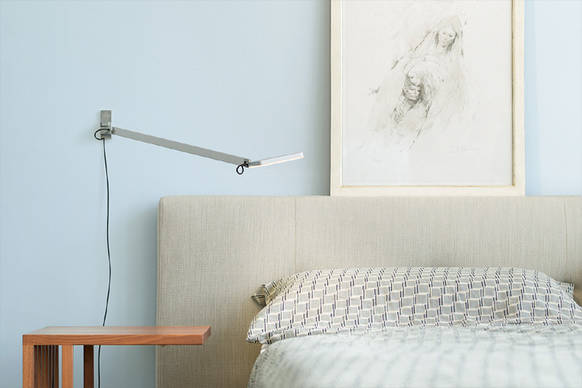 roxxane produktfamilie erweitert on light licht im netz. Black Bedroom Furniture Sets. Home Design Ideas