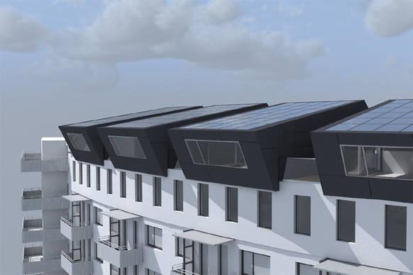 ontop unter den top ten beim wettbewerb solar decathlon on light licht im netz. Black Bedroom Furniture Sets. Home Design Ideas