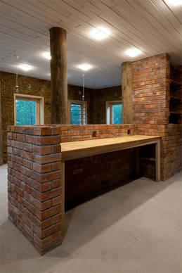 licht f r s dafrika on light licht im netz. Black Bedroom Furniture Sets. Home Design Ideas