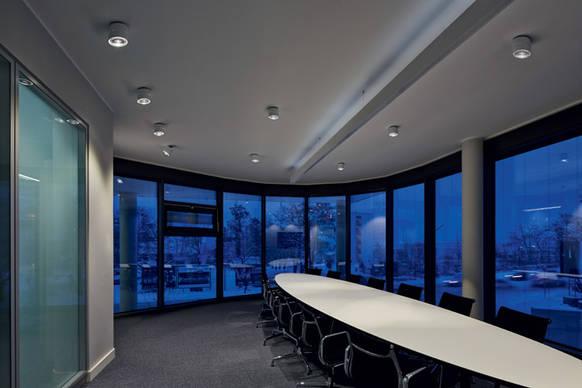 effizientestes b rogeb ude der welt on light licht im. Black Bedroom Furniture Sets. Home Design Ideas