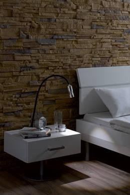 erweiterung on light licht im netz. Black Bedroom Furniture Sets. Home Design Ideas