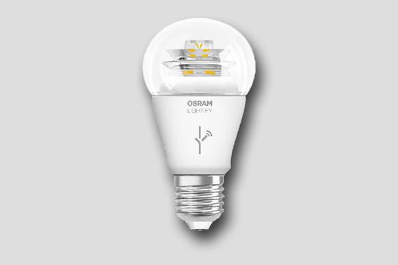 g nstiger einstieg in die intelligente lichtsteuerung on light licht im netz. Black Bedroom Furniture Sets. Home Design Ideas