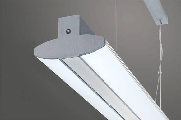 ausgezeichnete zusammenarbeit on light licht im netz. Black Bedroom Furniture Sets. Home Design Ideas
