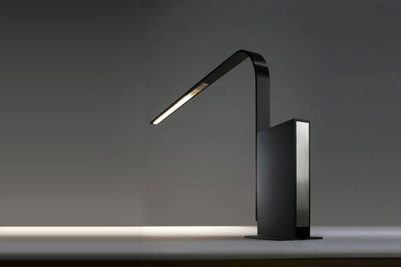 Led Lampen Design : Innovative led leuchten on light · licht im netz