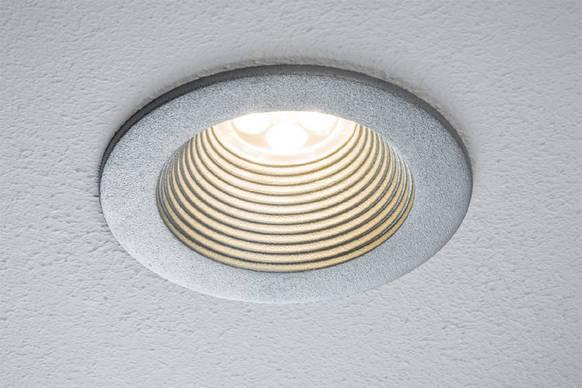 leuchten in schlanken dimensionen und designs on light licht im netz. Black Bedroom Furniture Sets. Home Design Ideas