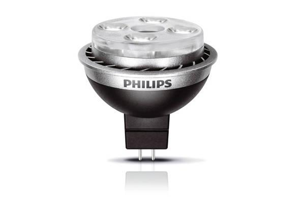 philips led lampen nachhaltigkeit bedeutet nicht verzicht on light licht im netz. Black Bedroom Furniture Sets. Home Design Ideas