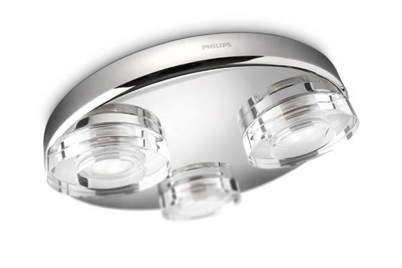 mybathroom bessere lichtqualit t on light licht im netz. Black Bedroom Furniture Sets. Home Design Ideas