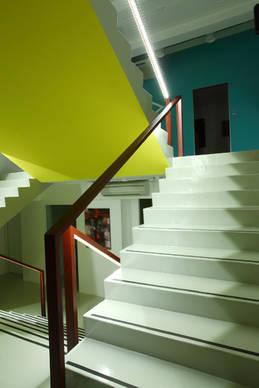 led it strip flexibel und einfach zu handhaben on light licht im netz. Black Bedroom Furniture Sets. Home Design Ideas