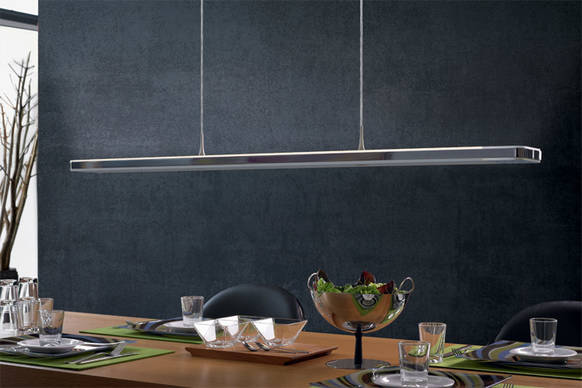 produkt des monats juli 2013 on light licht im netz. Black Bedroom Furniture Sets. Home Design Ideas
