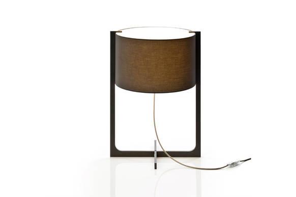 sthetische lichtl sung f r das designhotel the passage on light licht im netz. Black Bedroom Furniture Sets. Home Design Ideas