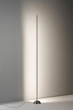 german design award 2014 f r ax led on light licht im netz. Black Bedroom Furniture Sets. Home Design Ideas