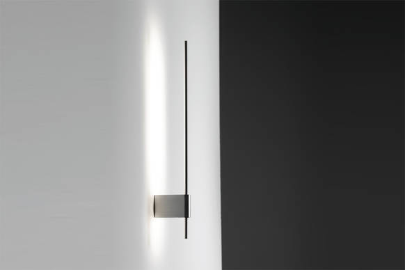 german design award 2014 f r ax led on light licht im netz. Black Bedroom Furniture Sets. Home Design Ideas