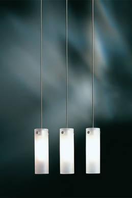 little bit gr tm gliches optimum an licht on light licht im netz. Black Bedroom Furniture Sets. Home Design Ideas