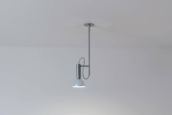 petit von der leichtigkeit eine leuchte zu sein on. Black Bedroom Furniture Sets. Home Design Ideas