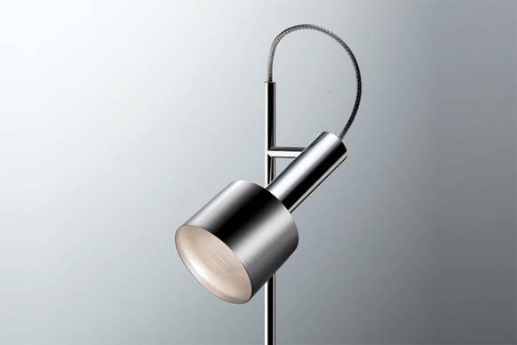 petit von der leichtigkeit eine leuchte zu sein on light licht im netz. Black Bedroom Furniture Sets. Home Design Ideas