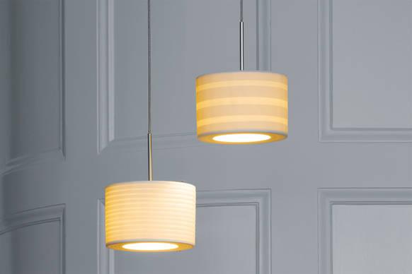 signifikante energieeinsparung on light licht im netz. Black Bedroom Furniture Sets. Home Design Ideas