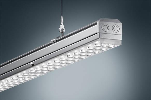 einfach effizient eindrucksvoll on light licht. Black Bedroom Furniture Sets. Home Design Ideas